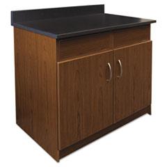 AAPBR104CY - Alera Plus™ Hospitality Base Cabinet