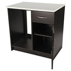 AAPBR105CY - Alera Plus™ Hospitality Base Cabinet