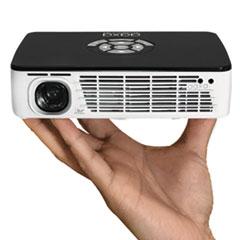 AAXKP60001 - AAXA P300 Pico Projector