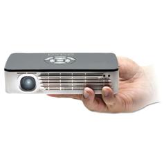 AAXKP70001 - AAXA P700 HD LED Pico Projector