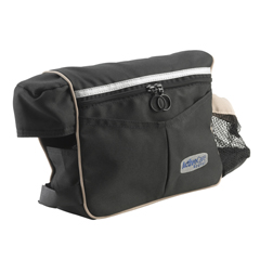 AB1000 - Drive MedicalPower Mobility Armrest Bag, For use with All Drive Medical Scooters