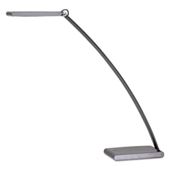 ABALEDTOUCH - Alba™ LED TOUCH Desk Lamp with Touch Dimmer