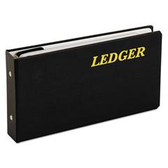 ABFARB59LB - Adams® Ledger Binder