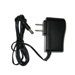 ITOAC16RESEA - iTouchlessAC Power Adaptor for IT16RES