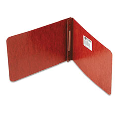 ACC11038 - ACCO Pressboard Report Cover with Tyvek® Reinforced Hinge