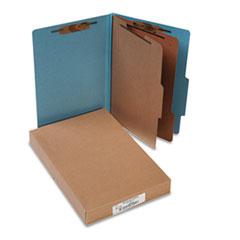 ACC16026 - ACCO Pressboard Classification Folders