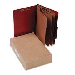 ACC16038 - ACCO Pressboard Classification Folders