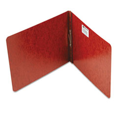 ACC17928 - ACCO Pressboard Report Cover with Tyvek® Reinforced Hinge