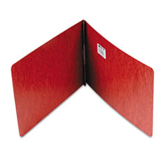 ACC19928 - ACCO Pressboard Report Cover with Tyvek® Reinforced Hinge
