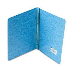 ACC25972 - ACCO Pressboard Report Cover with Tyvek® Reinforced Hinge