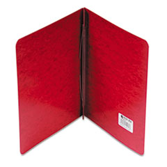 ACC25979 - ACCO Pressboard Report Cover with Tyvek® Reinforced Hinge