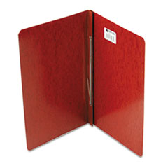ACC30078 - ACCO PRESSTEX® Report Cover with Tyvek® Reinforced Hinge