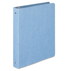 ACC38612 - ACCO Recycled PRESSTEX® Round Ring Binder