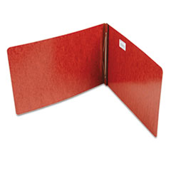 ACC47078 - ACCO Pressboard Report Cover with Tyvek® Reinforced Hinge