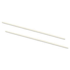 ACC50104 - ACCO Data Flex® Nylon Posts