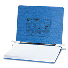 ACC54032 - ACCO Hanging Data Binder with PRESSTEX® Cover