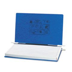 ACC54043 - ACCO Hanging Data Binder with PRESSTEX® Cover