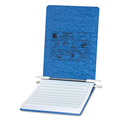 ACC54052 - ACCO Hanging Data Binder with PRESSTEX® Cover