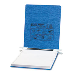 ACC54112 - ACCO Hanging Data Binder with PRESSTEX® Cover