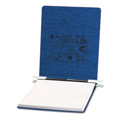 ACC54113 - ACCO Hanging Data Binder with PRESSTEX® Cover