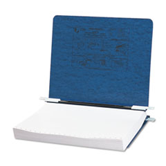 ACC54123 - ACCO Hanging Data Binder with PRESSTEX® Cover