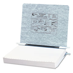 ACC54124 - ACCO Hanging Data Binder with PRESSTEX® Cover