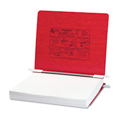ACC54129 - ACCO Hanging Data Binder with PRESSTEX® Cover