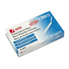 ACC70013 - ACCO Premium Two-Piece Paper Fasteners