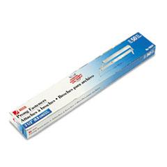 ACC70424 - ACCO Premium Two-Piece Paper Fasteners