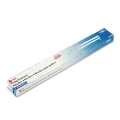 ACC70723 - ACCO Premium Two-Piece Paper Fasteners