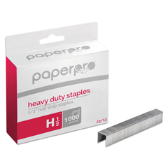 ACI1913 - PaperPro® Heavy-Duty Staples