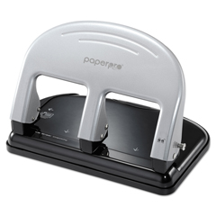 ACI2240 - PaperPro® ProPunch® Three-Hole Punch