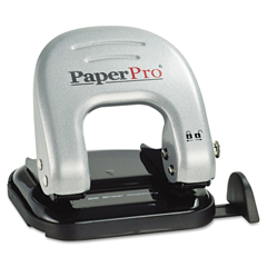 ACI2310 - PaperPro® Hole Punch
