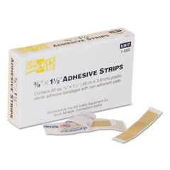 ACM1080 - First Aid Only™ Plastic Bandage