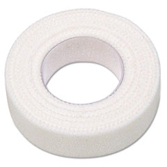 ACM12302 - PhysiciansCare® First Aid Refill Components—Tape