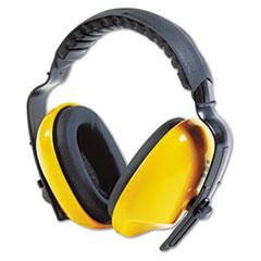 ACM13256 - BodyGear™ 22 Decibel Noise Reduction Earmuffs