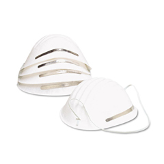 ACM13259 - BodyGear Dust Mask