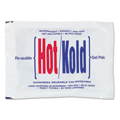 ACM13462 - PhysiciansCare® Reusable Hot/Cold Pack