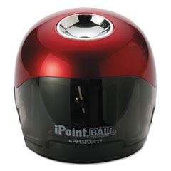 ACM15570 - iPoint® Ball Battery Sharpener