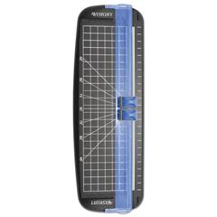 ACM15804 - Westcott® Multi-Purpose Personal Trimmer