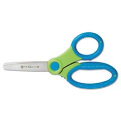 ACM15986 - Westcott® Titanium Bonded® Kids Scissors