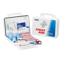 ACM60002 - PhysiciansCare® First Aid Kit For Up To 25 People