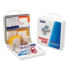 ACM60003 - PhysiciansCare® First Aid Kit For Up To 50 People