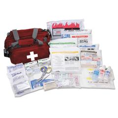 ACM9000 - Pac-Kit® All Terrain First Aid Kit