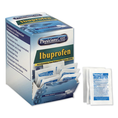 ACM90015 - PhysiciansCare® Ibuprofen Tablets