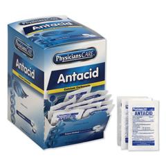 ACM90089 - PhysiciansCare® Antacid Tablets