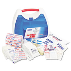 ACM90121 - PhysiciansCare® ReadyCare Kit™ For Up To 25 People