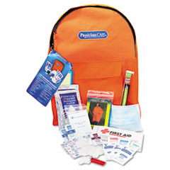 ACM90123 - PhysiciansCare® Emergency Care Backpack