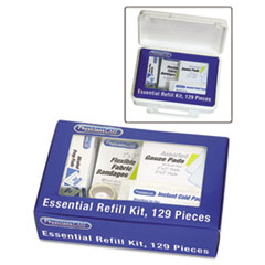 ACM90137 - PhysiciansCare® Complete Care Refill Kit
