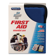 ACM90167 - PhysiciansCare® Soft Sided First Aid Kit